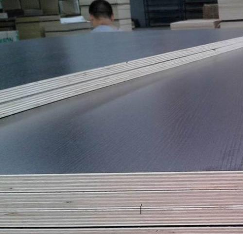 laminat plywood