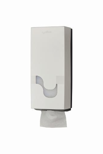 celtex intop dispenser for toilet paper
