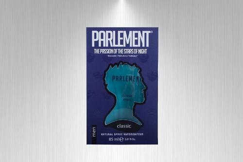 Parlement Men