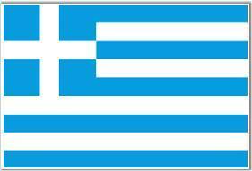 Servizio di traduzione in Grecia
