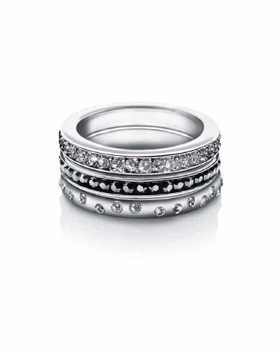 Jewellery - Wholesaler