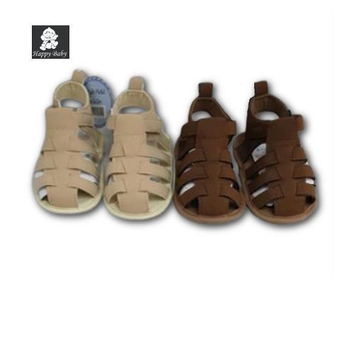 Chaussures bébé P16865