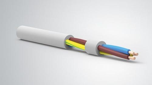enerji kabloları