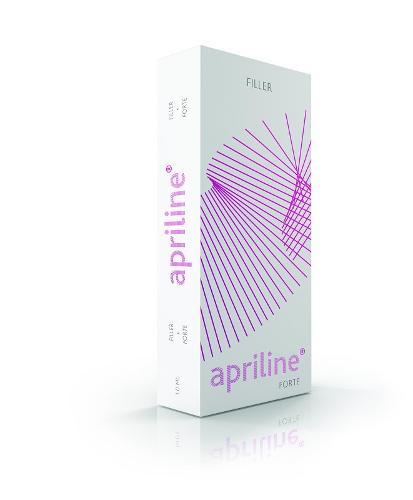 Apriline® Forte Faltenunterspritzung