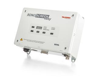 Screening generator SG4L