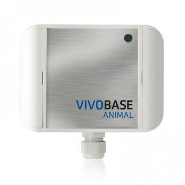 Vivobase Animal