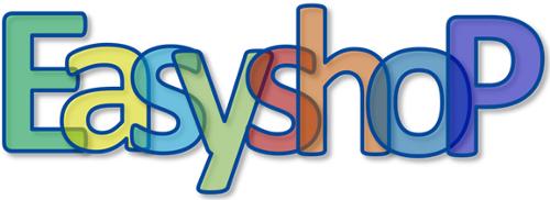 Easyshop : Tout est Simple