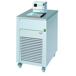FP52-SL-150C - Banhos ultra-termostáticos