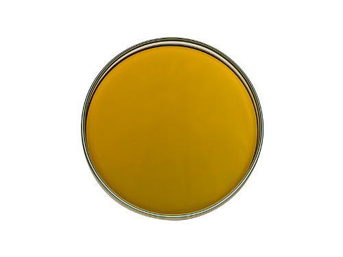 Natural Cbd Oils / Natural Cbg Oils