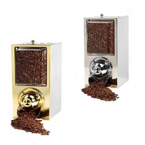 KUBAN BOX- COFFEE DISPENSER