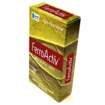 FerroActiv H48