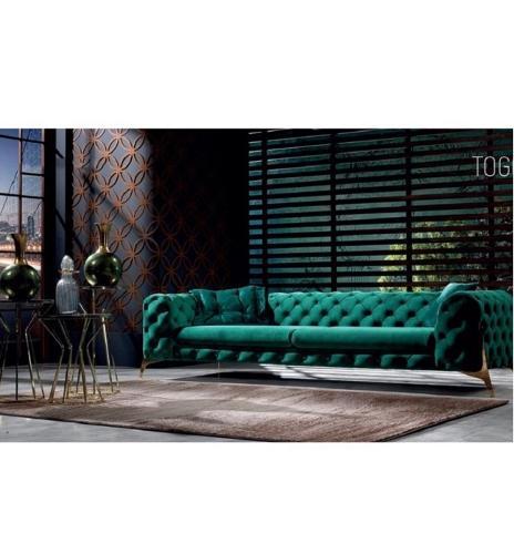 Furniture Custom Made High Quality Modern Style Hotel Furnit