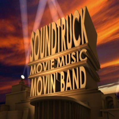 Soundtruck Movie Music Band
