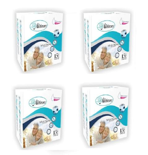 Adult Diaper Adult Diapers non-woven fabric  Adult Diapers
