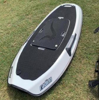 Radinn  Surf  a prezzo Esclusivo