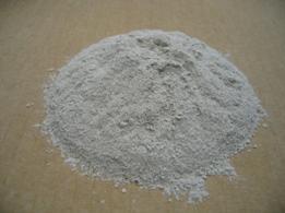 Calcaire pour amendements de sols