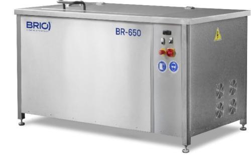 BR-650