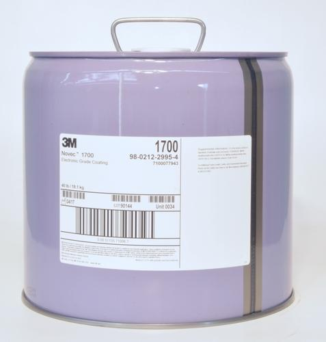 3M™ Novec™ 1700 18,14kg