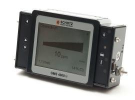 GMS 4000