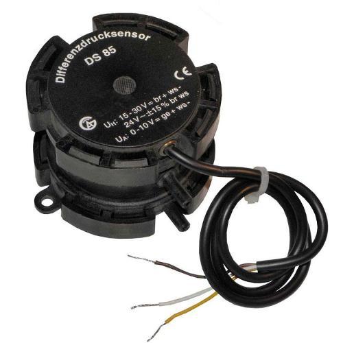 Grillo - Differential pressure sensor DS85