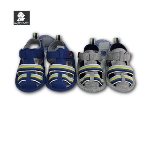 Chaussures bébé Q17497
