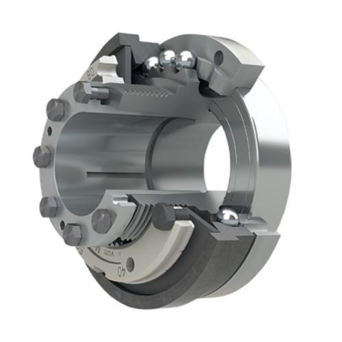 EAS®-compact®