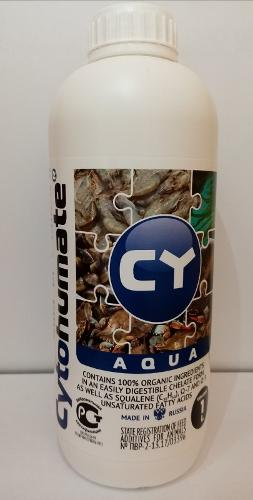 Product -Aqua Cytohumate ®