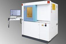 Products - X-ray systems - Y.Cheetah