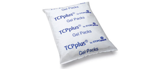 Temperature-Controlled Protective Packaging