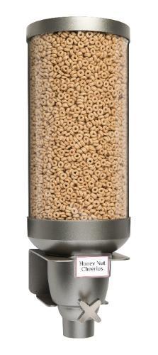 13L food dispenser EZ540