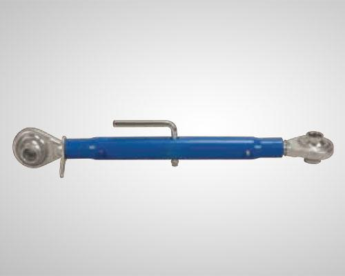 Top Link Assembly(metric Heavy Duty)