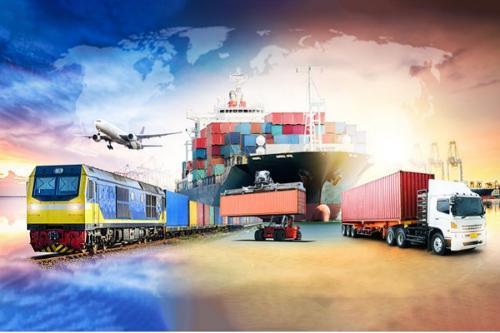 Global Lojistik Hizmetleri