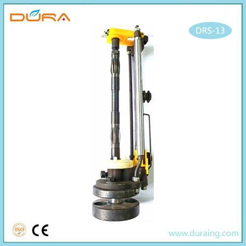 High Speed Braiding Machine Parts Spindles