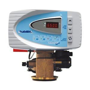 Tubimeter SUPER E