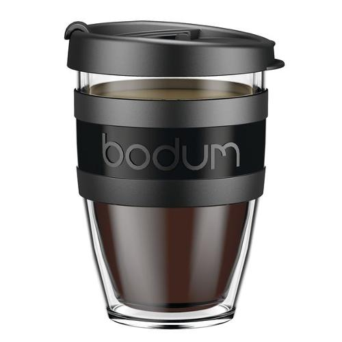 Mug BODUM