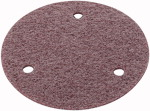 Replacement felt washers, Set with 3 washers for size...