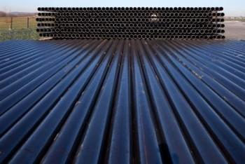 Tubing / Casing / Pup-joint
