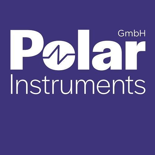 POLAR Fault Detection Device