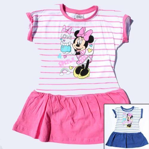 Importatore Vestido Minnie