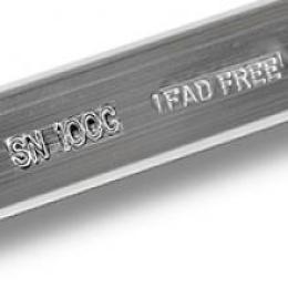 SN100C® Standardlot