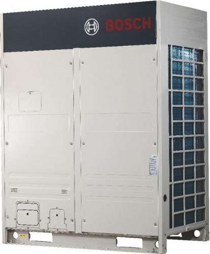 Aire acondicionado comercial y sistemas