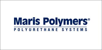 systemy poliuretanowe na dachy tarasy