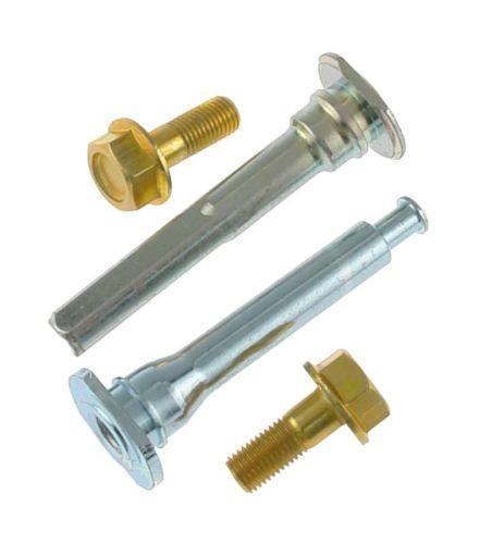 Disc Brake Caliper Bolt Kit Front/Rear CARLSON 14119