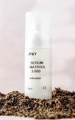 Serum Matrixyl 3.000 Reductor De Flacidez Y Líneas De Expresión