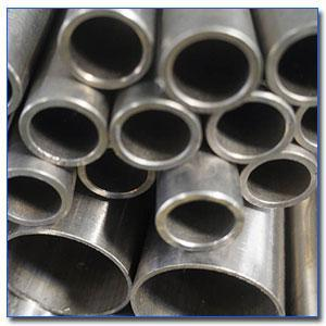 2205 Duplex Steel Seamless Pipes & Tubes