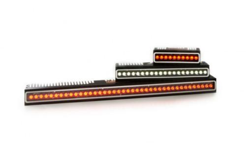 LED Bar Lights LB-series