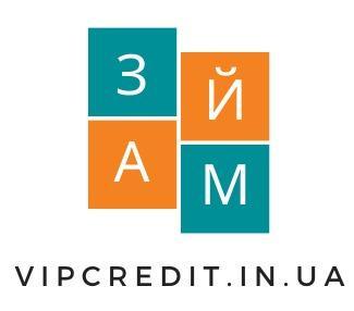 Мини Кредит 0 на Карту Без Отказа и Проверок КИ