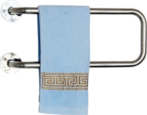 низкотемпературный электрический полотенцесушитель
