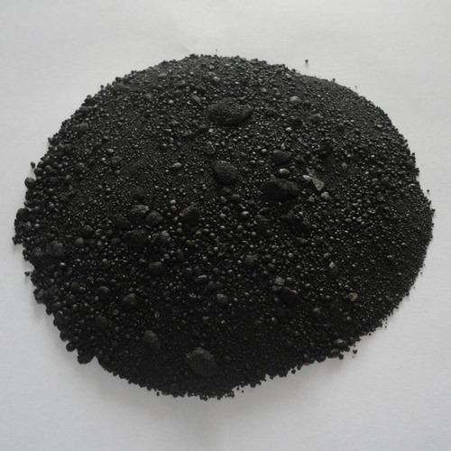 Gilsonite - Natural Bitumen