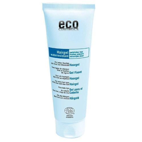 ECO Haargel 125ml mit Kiwi und Weinblatt